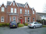 1 bedroom Flat in Halsall Lane, Formby...
