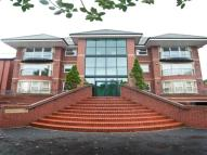 3 bed Flat to rent in Nightengale House ...
