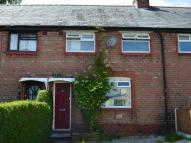 semi detached property to rent in Watchyard Lane, Formby...
