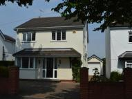 3 bed Detached home to rent in Deansgate Lane North...