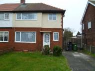 3 bed semi detached property in Altcar Lane, Formby...