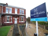 semi detached home to rent in Moss Road, Southport, PR8