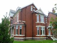 Flat to rent in Scarisbrick New Road...