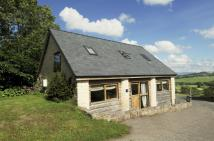 2 bed Detached home for sale in Mountain View Barn...