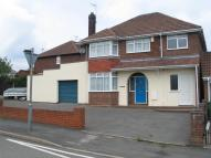 4 bed Detached property in Lynnmoor, Queen Street...