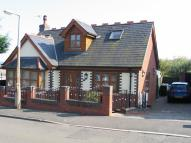 Detached Bungalow for sale in 1a West Street...