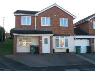 4 bed Detached property for sale in 10 Tyne Place...