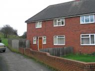 3 bed semi detached property in Tiled House Lane...