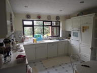5 bedroom Detached home for sale in Nightingale Close...