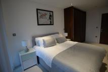 2 bedroom new Apartment in Lincoln Plaza, London...