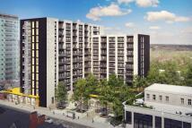 new Studio flat for sale in Ilford Hill, Ilford...