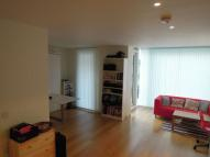 Studio flat to rent in Station Approach, Hayes...