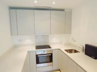 1 bed new Apartment in Saffron Central Square...