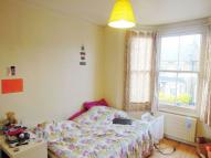 3 bedroom Flat to rent in Caulfield Road, London...