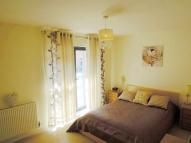 1 bed Duplex to rent in Ordell Road, London, E3