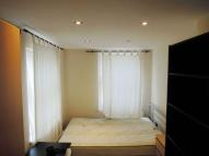 3 bedroom Flat to rent in Gate Street, London, WC2A