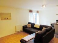Duplex to rent in Ordell Road, London, E3