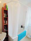 Flat in Caulfield Road, London...