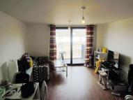 1 bedroom Apartment in Albatross Way, London...