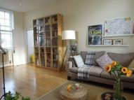 1 bedroom Flat to rent in ACRE LANE, London, SW2