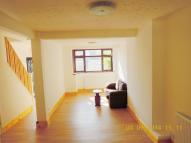 2 bed semi detached house to rent in BAXTER ROAD, London, E16