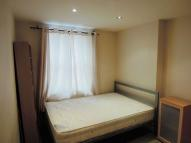 Flat in Gate Street, London, WC2A