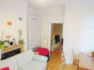 3 bed Flat to rent in CAULFIELD ROAD, London...