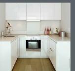 Studio apartment for sale in Saffron Central Square...