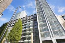 2 bed new Flat for sale in Leman Street, London, E1