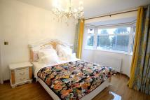 4 bed semi detached house to rent in Gunnersbury Avenue...