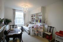 2 bed Flat in Elgin Avenue, London, W9