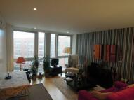 Studio flat in Fairmont Avenue, London...