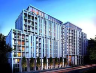 new Apartment for sale in Page Street, London, SW1P
