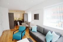 1 bedroom Apartment in Clayton Road, Hayes...