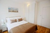 1 bedroom new Apartment in Clayton Road, Hayes...