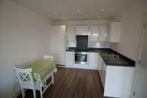 Apartment to rent in Whitestone Way, Croydon...