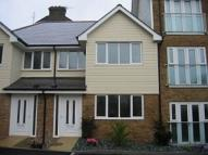 2 bed house in Kings Mews, Margate, CT9