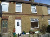 property to rent in Northwall Road, Deal, CT14