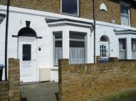 property to rent in Church Path, Deal, CT14