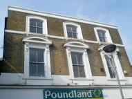 Flat to rent in High Street, Deal, CT14