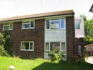 Flat in New Lydd Road, Camber...