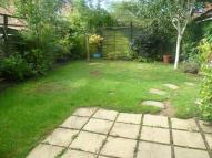 property to rent in Farleys Way, Peasmarsh...