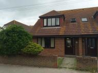 3 bedroom Detached property in Lydd Road, Camber, Rye...