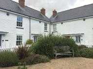 2 bedroom property to rent in Whitesand Drive, Camber...