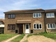 property to rent in Marchants Drive, Camber, Rye, TN31