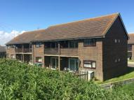 Flat to rent in Saunders Way, Camber...