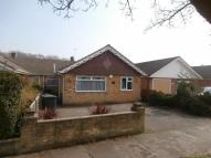 Bungalow to rent in Milton Road, Cowplain...