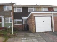3 bed house to rent in Kennedy Close...
