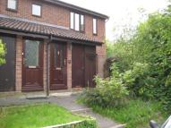 Trefoil Close Flat to rent