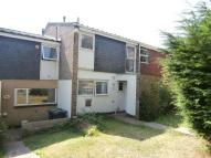 3 bedroom property to rent in Eagle Avenue...